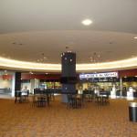 Gateway Cinema Lobby