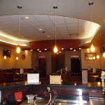 Gateway Cinema VIP